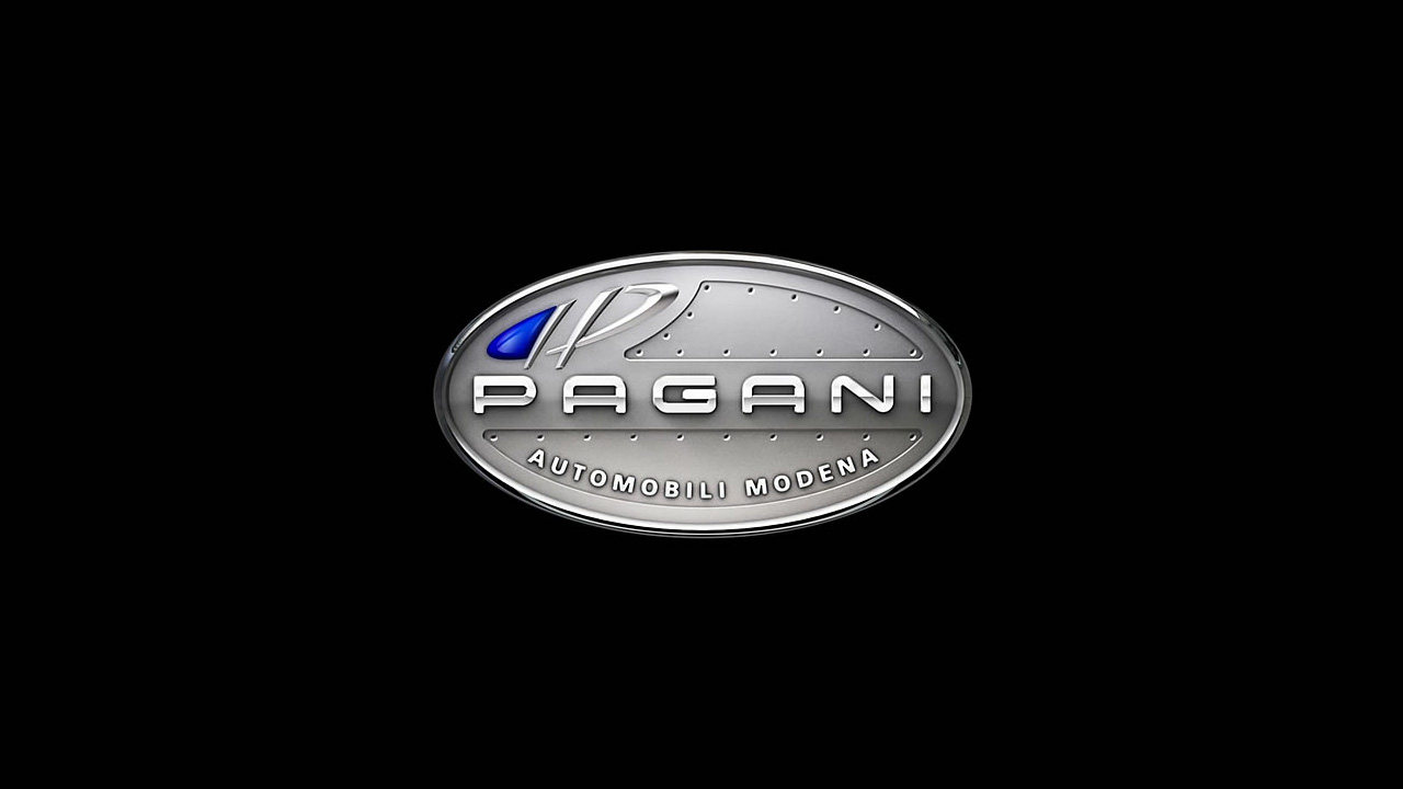 Pagani Logo id 192518 BUZZERG 1280x720