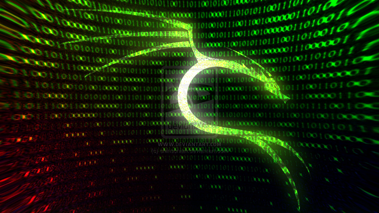 Kali Linux Wallpaper Hd Wallpapersafari 3 Wallpaper