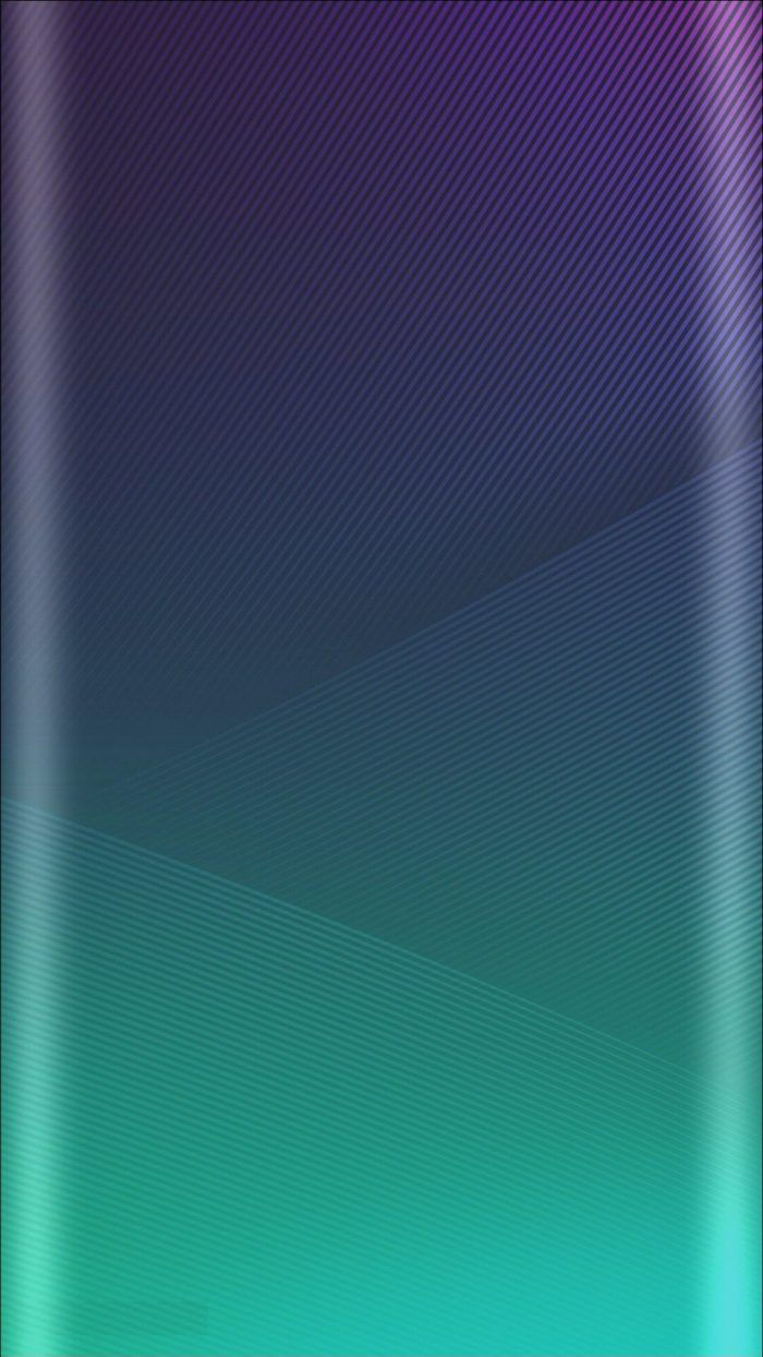 Teal Color Wallpaper Android with resolution 1080X1920 pixel You 700x1244