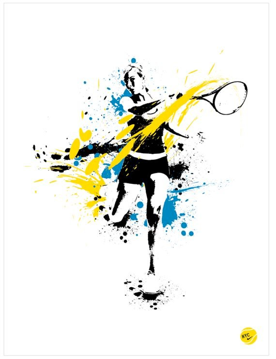 Free Download Nike Tennis Wallpapers Nike Tennis 570x740 For Your Desktop Mobile Tablet Explore 48 Nike Tennis Wallpaper Nike Wallpapers Blue Nike Wallpaper Nike Wallpaper For Girls