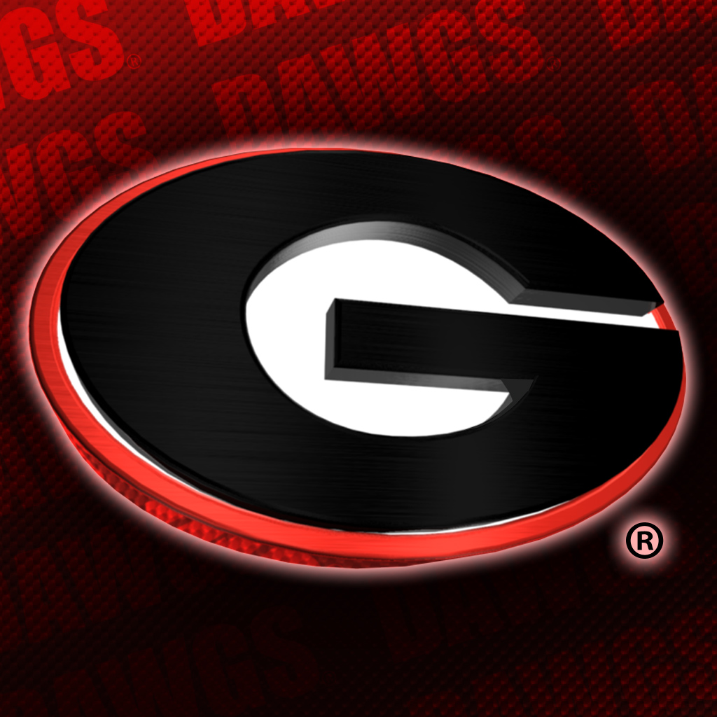 Georgia Bulldog Wallpaper Bulldogs Relay Pictures 1024x1024