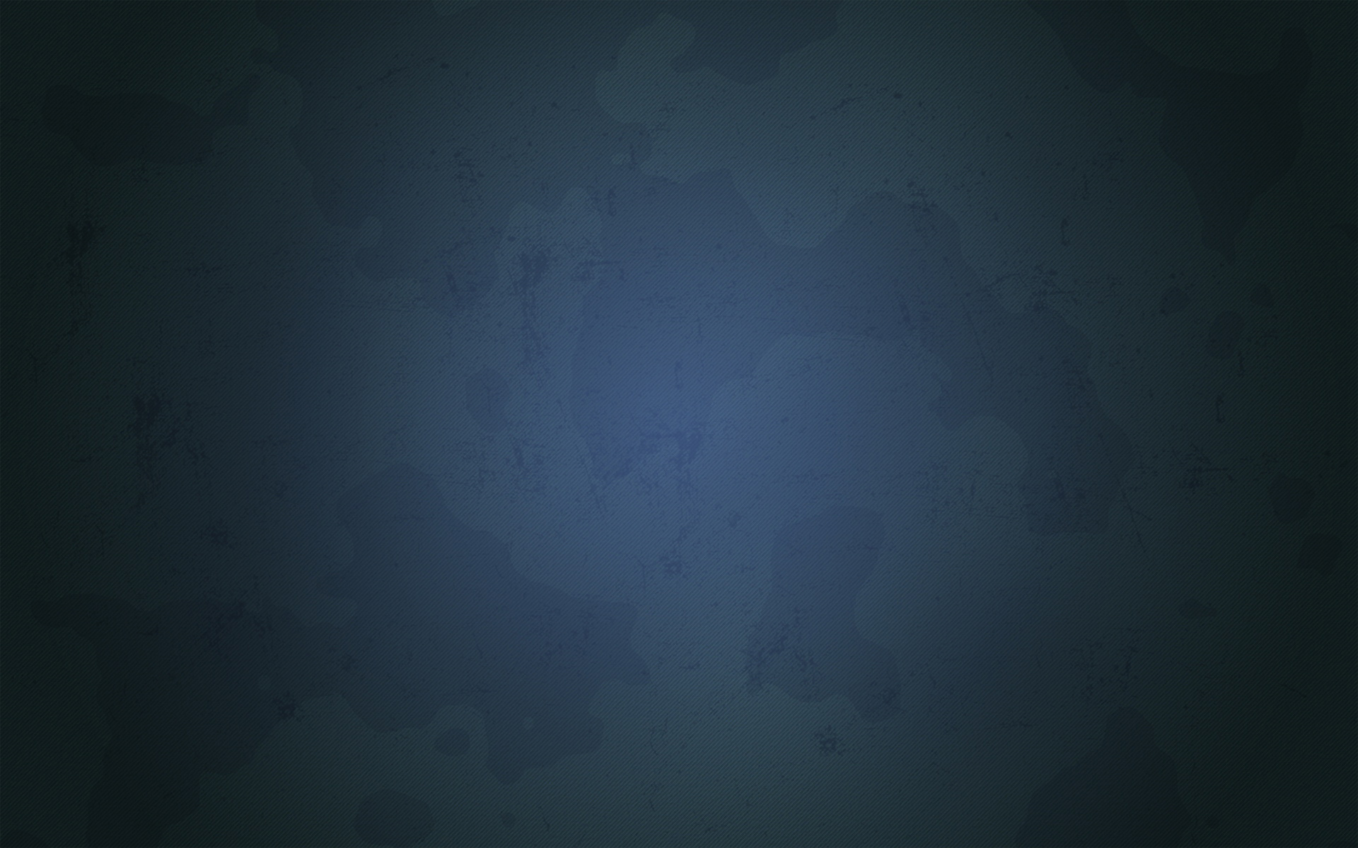 simple blue wallpaper desktop background color high definition