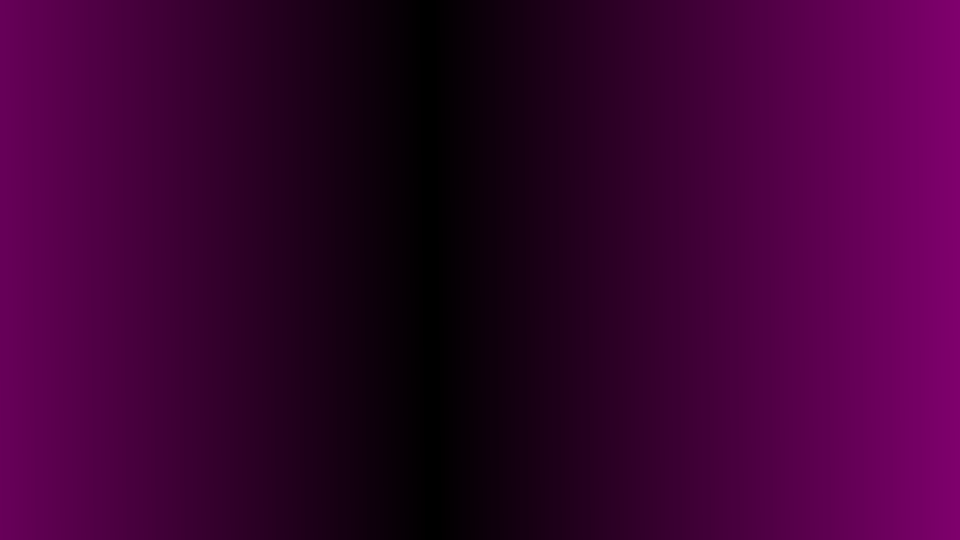 Nothing found for Black and pink gradient desktop wallpaper 1920x1080