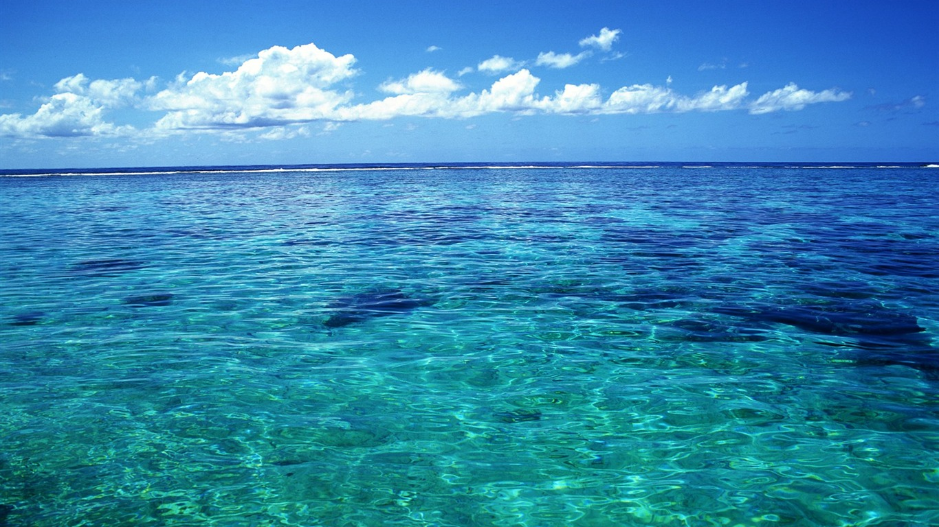 sea wallpaper - photo #41