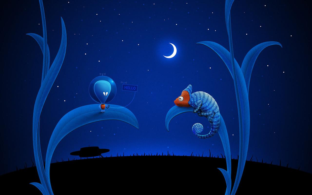 Desktop Wallpaper Art Download HD Wallpapers 1280x800