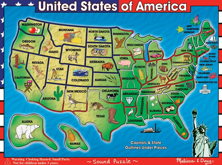 Usa Map Wallpaper Map Usa Map Images - United states wallpaper map