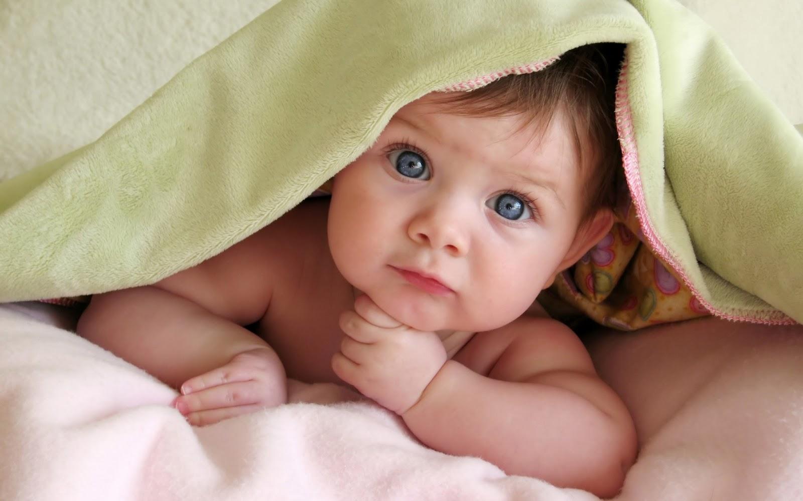 love quotes cute babies photos wallpaper 1600x1000