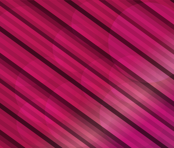 Abstract Pink Vector Background Download 123Freevectors 600x510