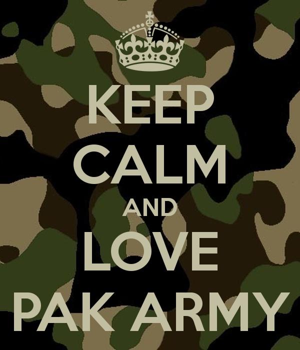 I Love Pakistan Wallpapers
