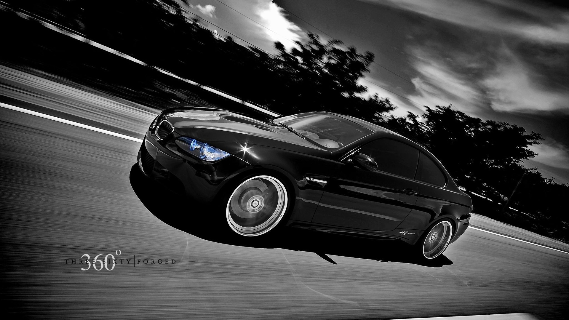 BMW Car 1920X1080 Pixels Full HD Wallpapers Collection - Tech Bug ...