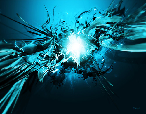 Cool Abstract Wallpapers abstract wallpaper 500x391