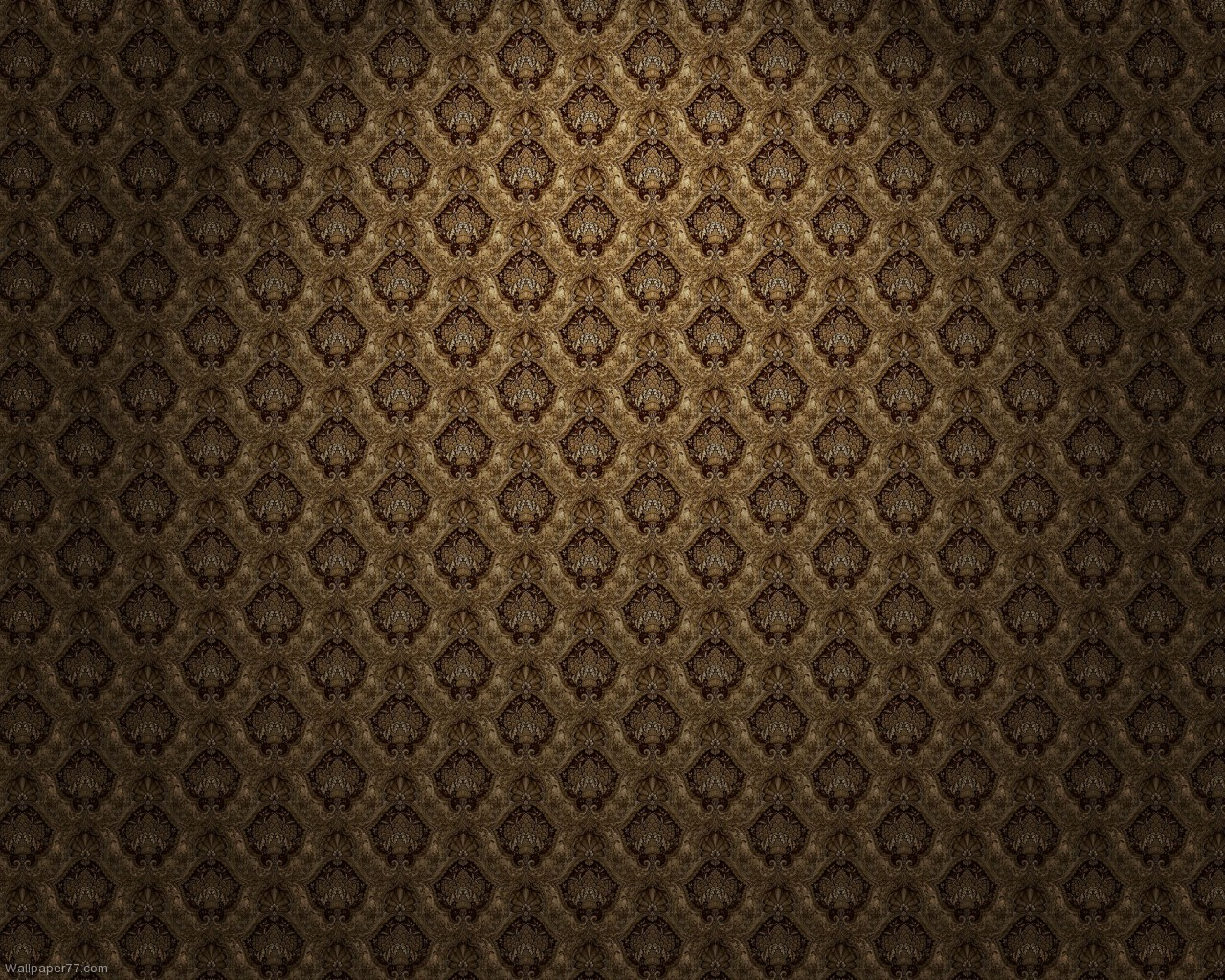 Pattern Wallpaper by Wonkajh background patterns pattern wallpapers 1280x1024