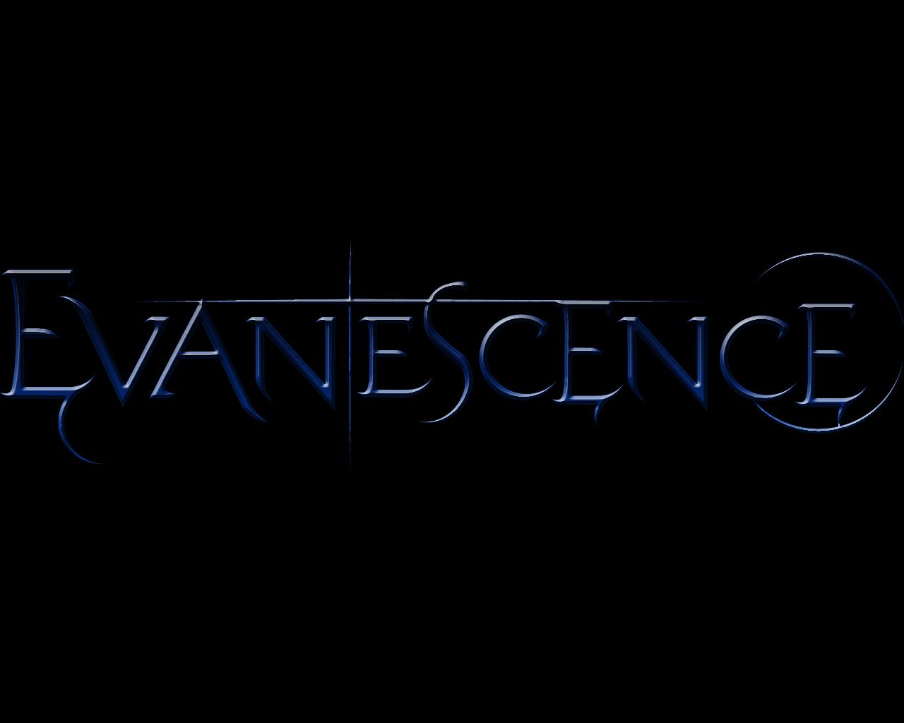 evanescence wallpaper by The Ataru Master 1280x1024
