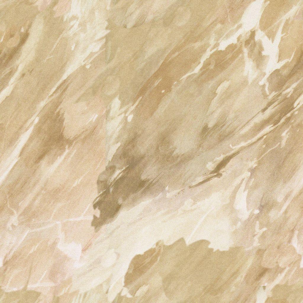 Marble Texture Hd : D texture wallpaper wallpapersafari