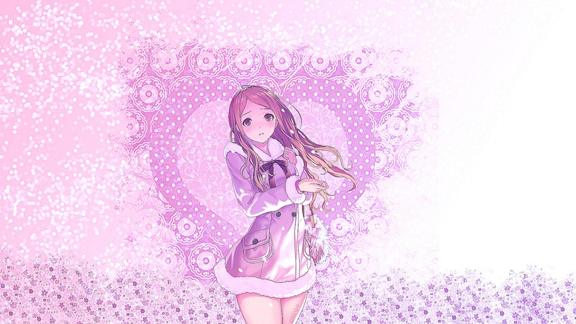 pink fur wallpaper   5 items 1920x1080