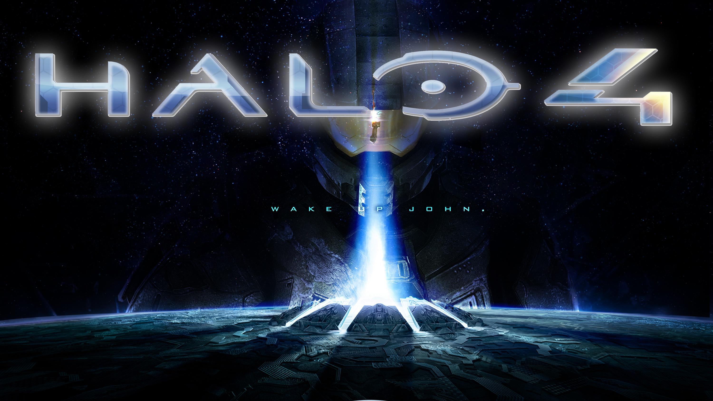Halo 4 Wallpaper by Tahu1179 3000x1688