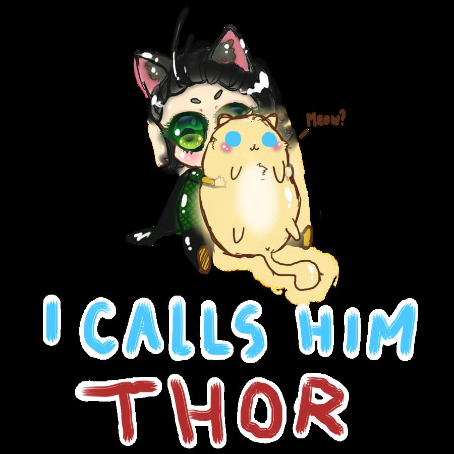 Chibi Loki And Thor Wallpaper Chibi loki tshirt design by 900x900
