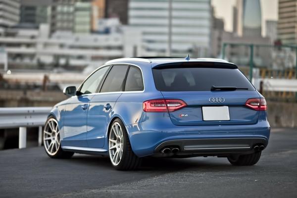 cars avant audi s4 Audi Wallpapers Desktop Wallpapers 600x400