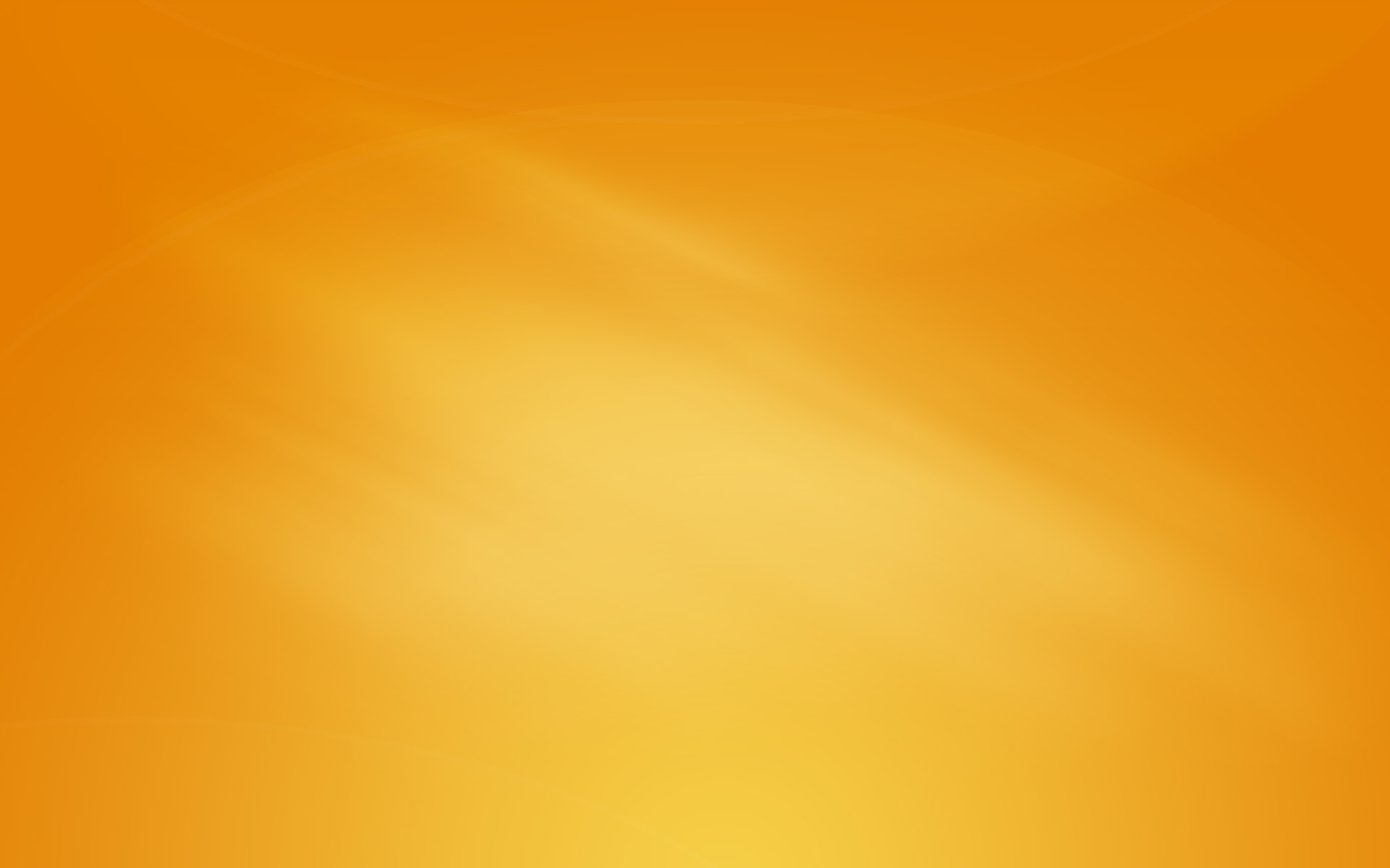Windows 10 Wallpaper Background Color - WallpaperSafari