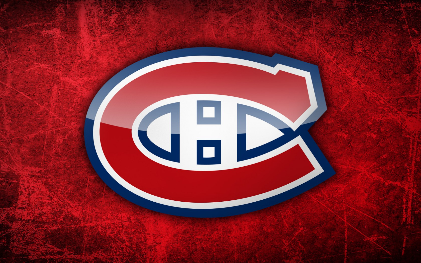 Montreal Canadiens wallpapers Montreal Canadiens 1680x1050