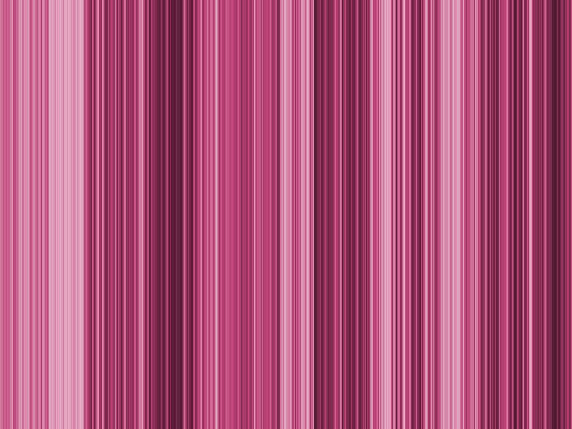 1152x864 Op Art Magenta Stripes desktop PC and Mac wallpaper 1152x864