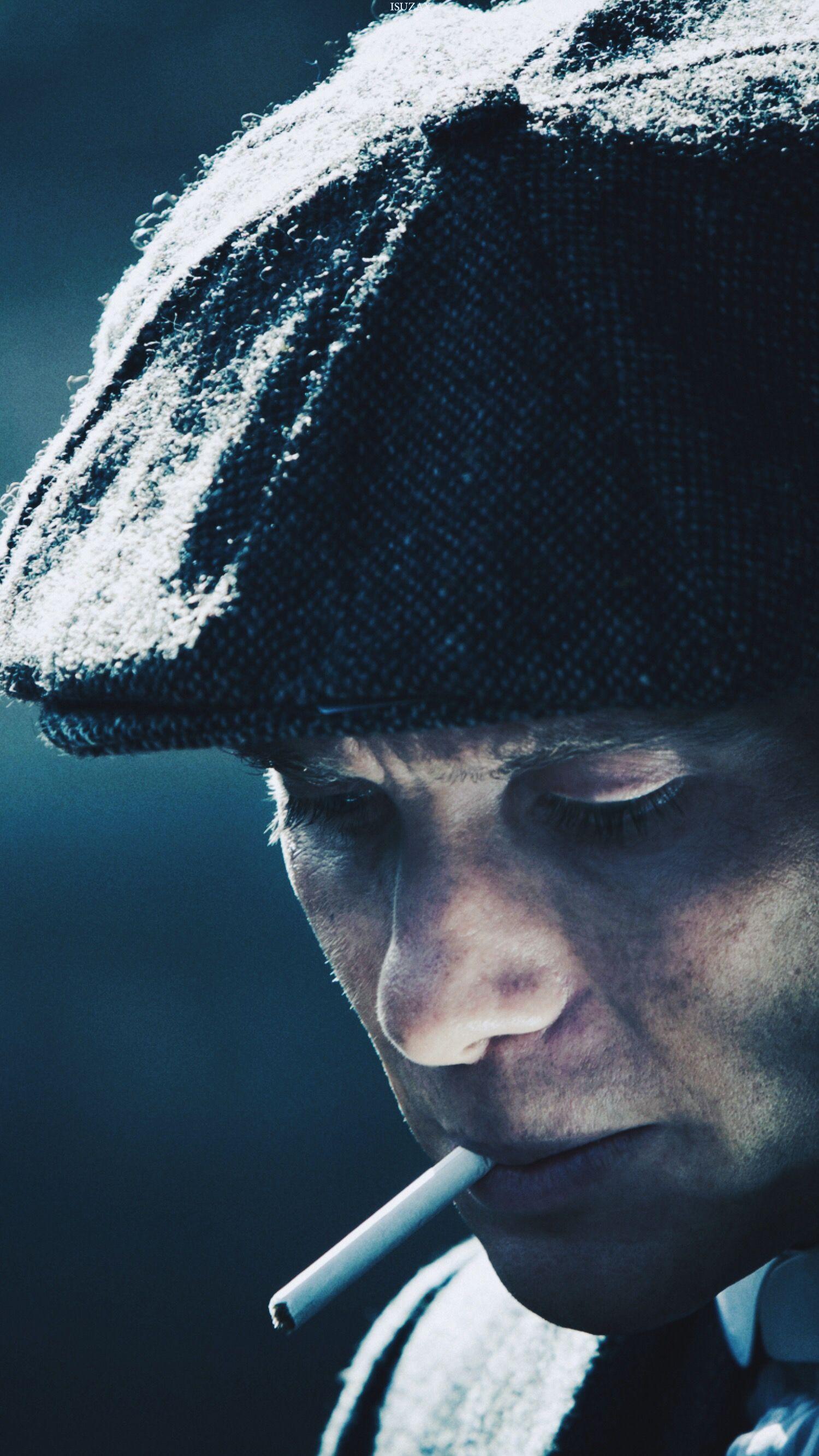 Pin by Dawn Jones on Peaky Blinders Peaky blinders thomas Peaky 1500x2668