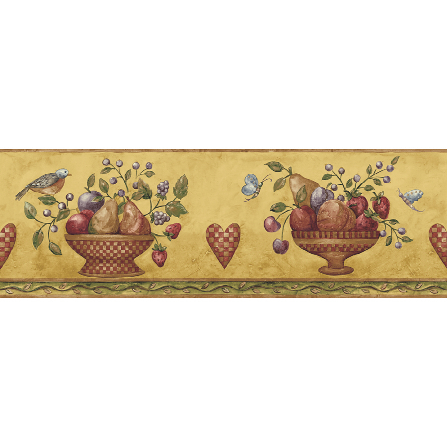 zoom out zoom in sunworthy 6 7 8 folk art prepasted wallpaper border 900x900