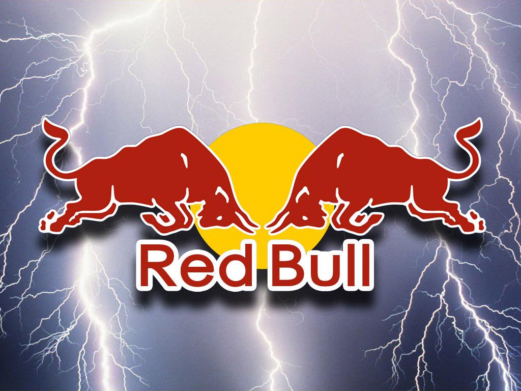Red Bull Wallpaper wallpapers fond ecran fond ecrans desktop HD 1024x768