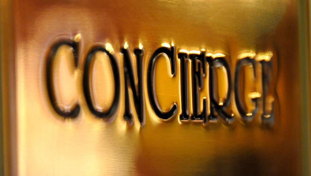 A Year of Concierge Medicine   Medical Bag 1236x700