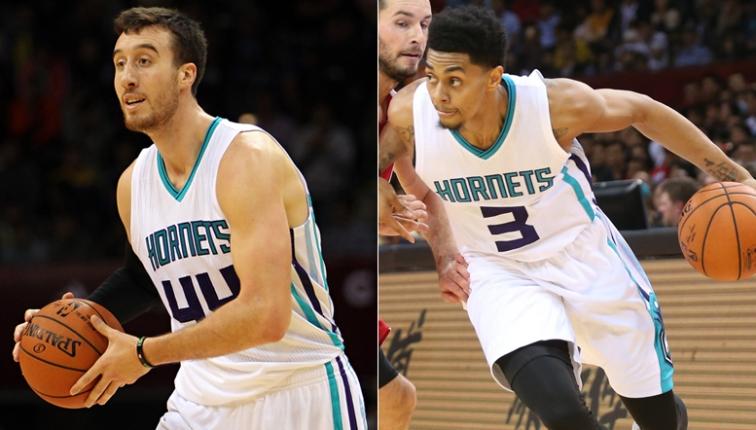 Keys to Beat the Knicks and Bulls Charlotte Hornets 756x430