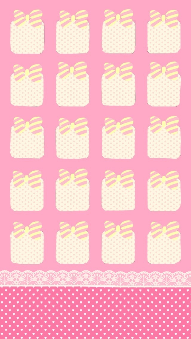 Background iPhone 5 Girly Girl Pinterest 640x1136