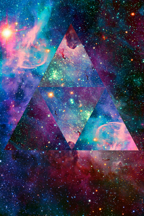 Hipster Galaxy Wallpaper - WallpaperSafari