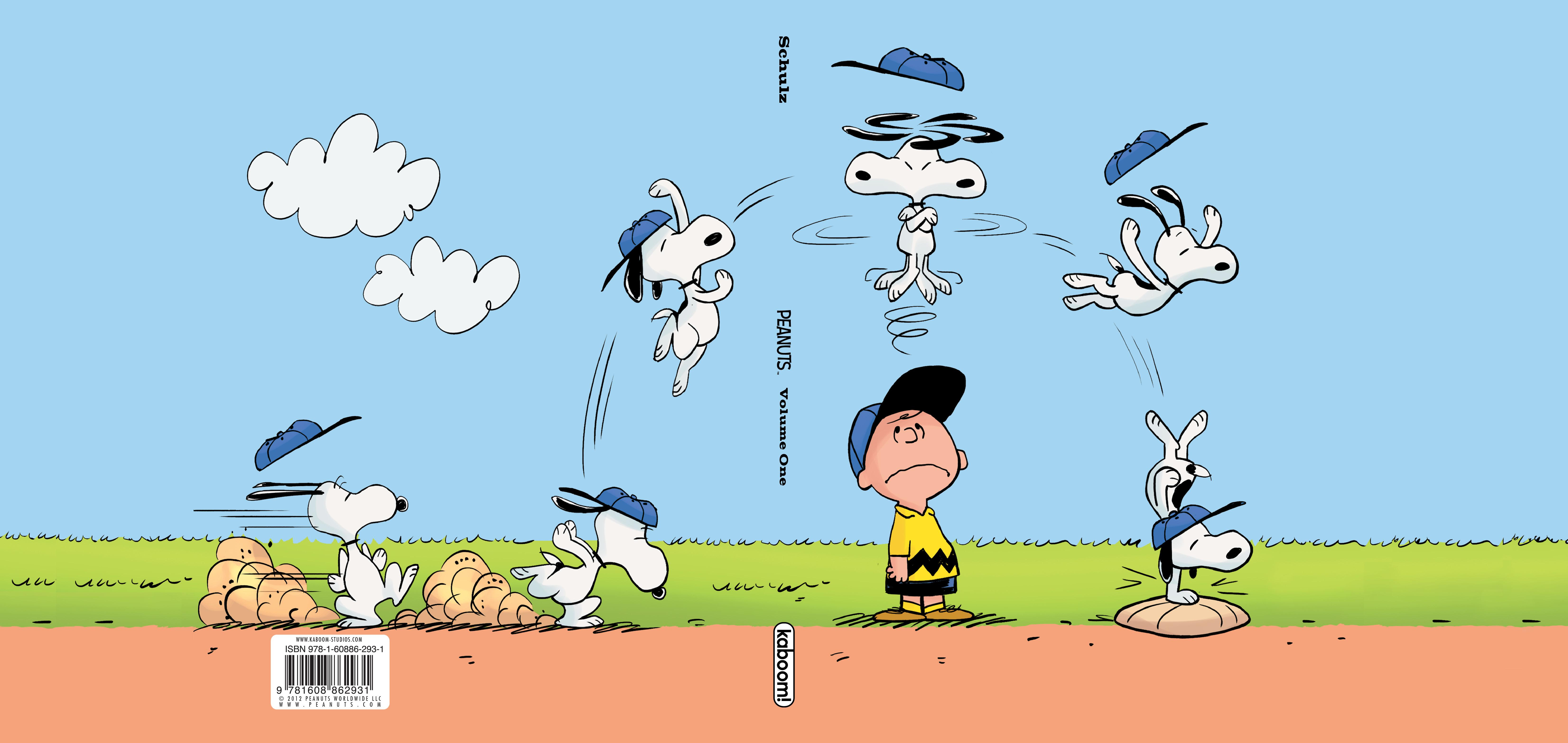 CHARLIE BROWN peanuts comics snoopy t wallpaper 6609x3131 160953 6609x3131