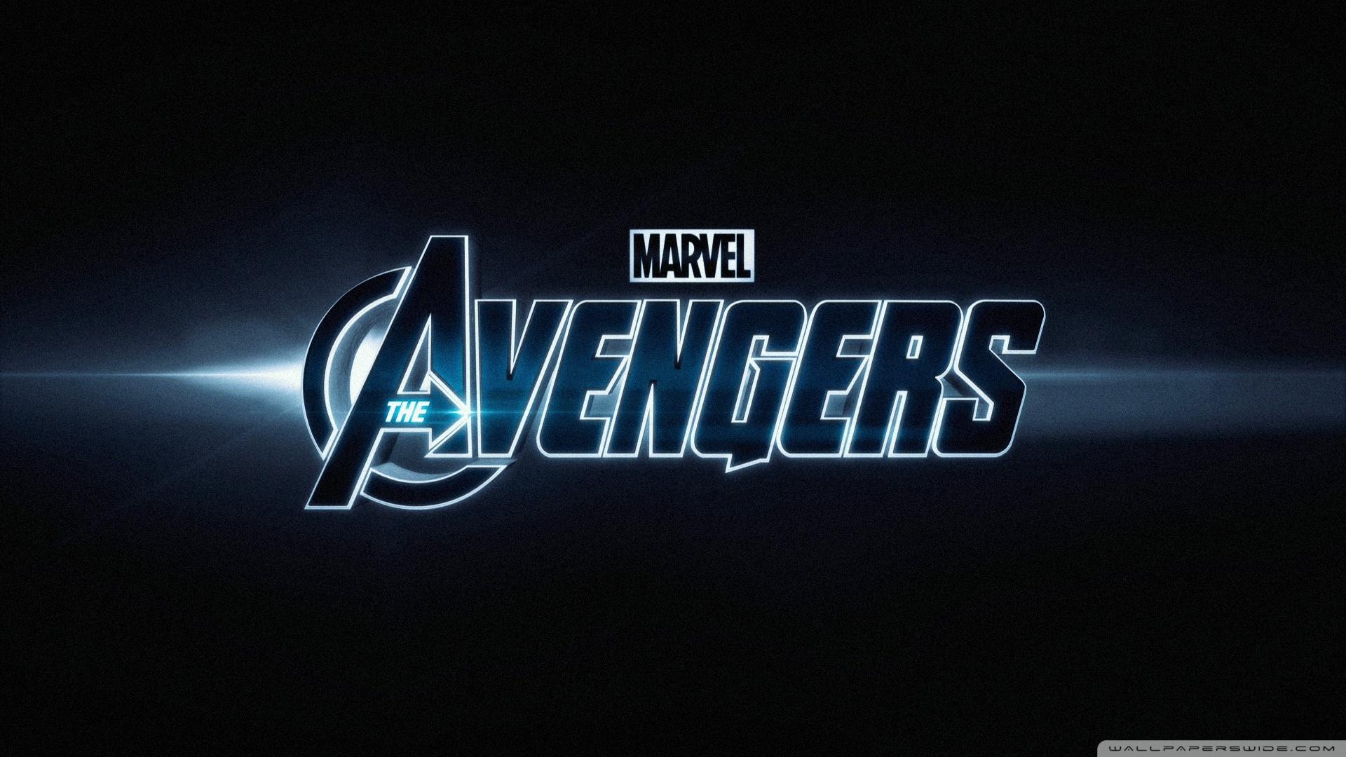 Avengers Wallpaper The Avengers Wallpapers HD Avengers Desktop 1920x1080