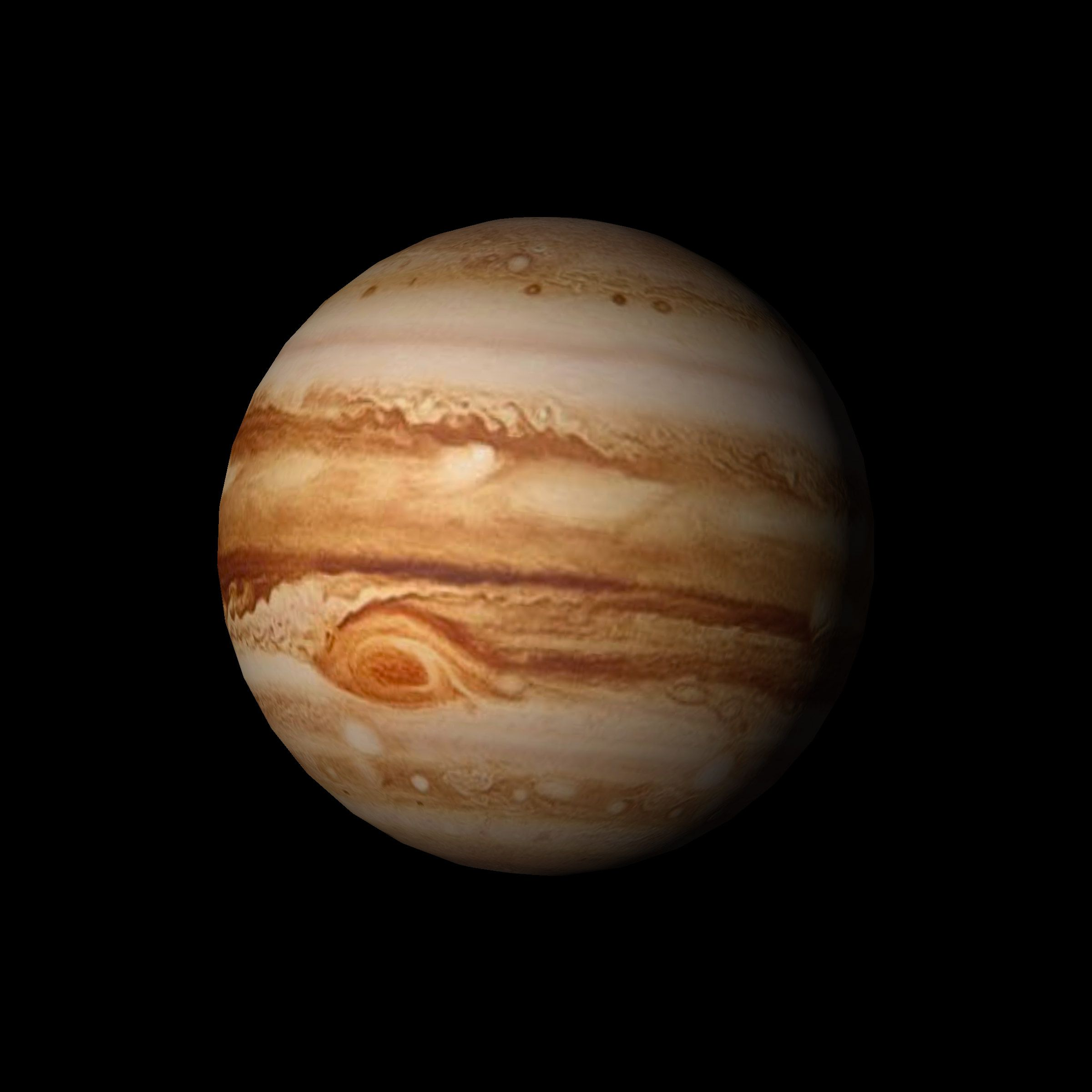 Jupiter 4K Wallpapers   Top Jupiter 4K Backgrounds 2400x2400