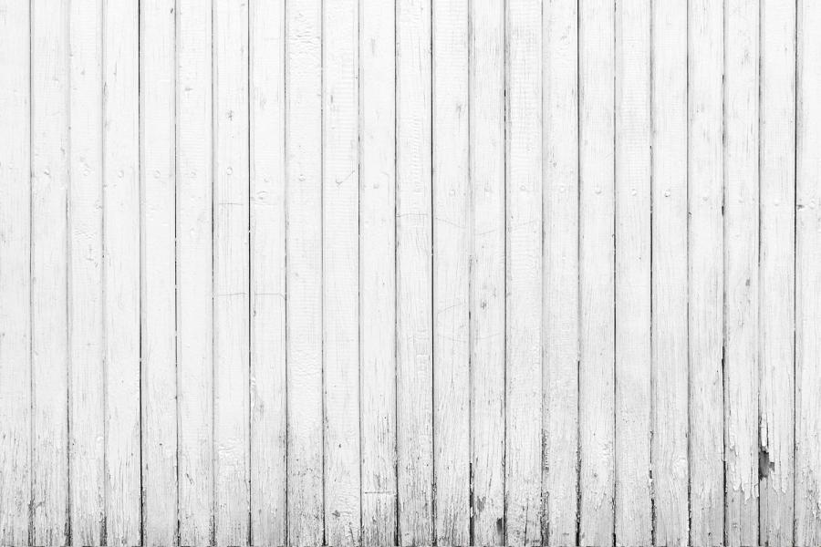 white washed wallpaper wallpapersafari. Black Bedroom Furniture Sets. Home Design Ideas
