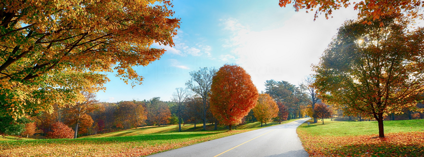destination for high quality HD Landscape Wallpaper Facebook Covers 852x315