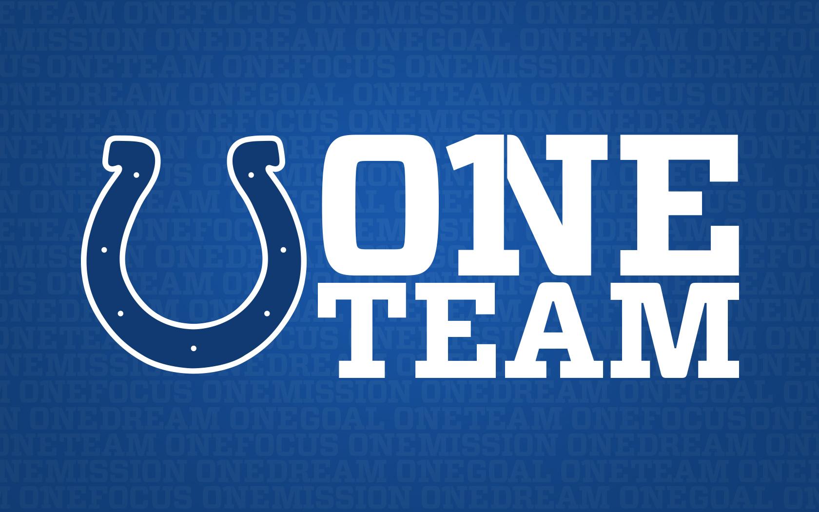 Colts.com | Wallpapers