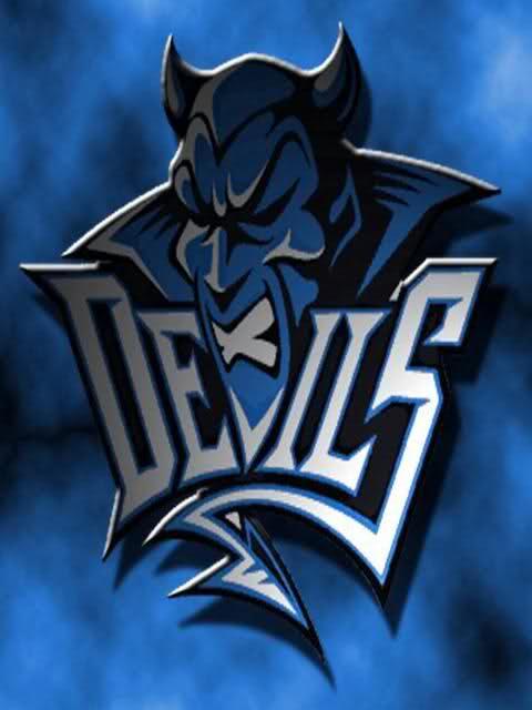 Duke Blue Devils HD Wallpaper - WallpaperSafari