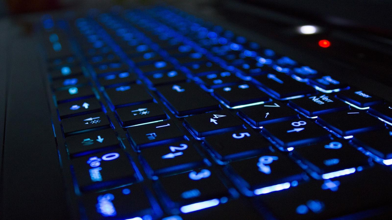 msi razer keyboards computers lights wallpapersafari code