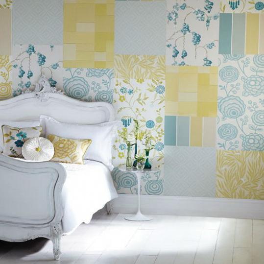 Wallpapers for Bedroom Best Ideas Ideas for Home Garden Bedroom 539x539