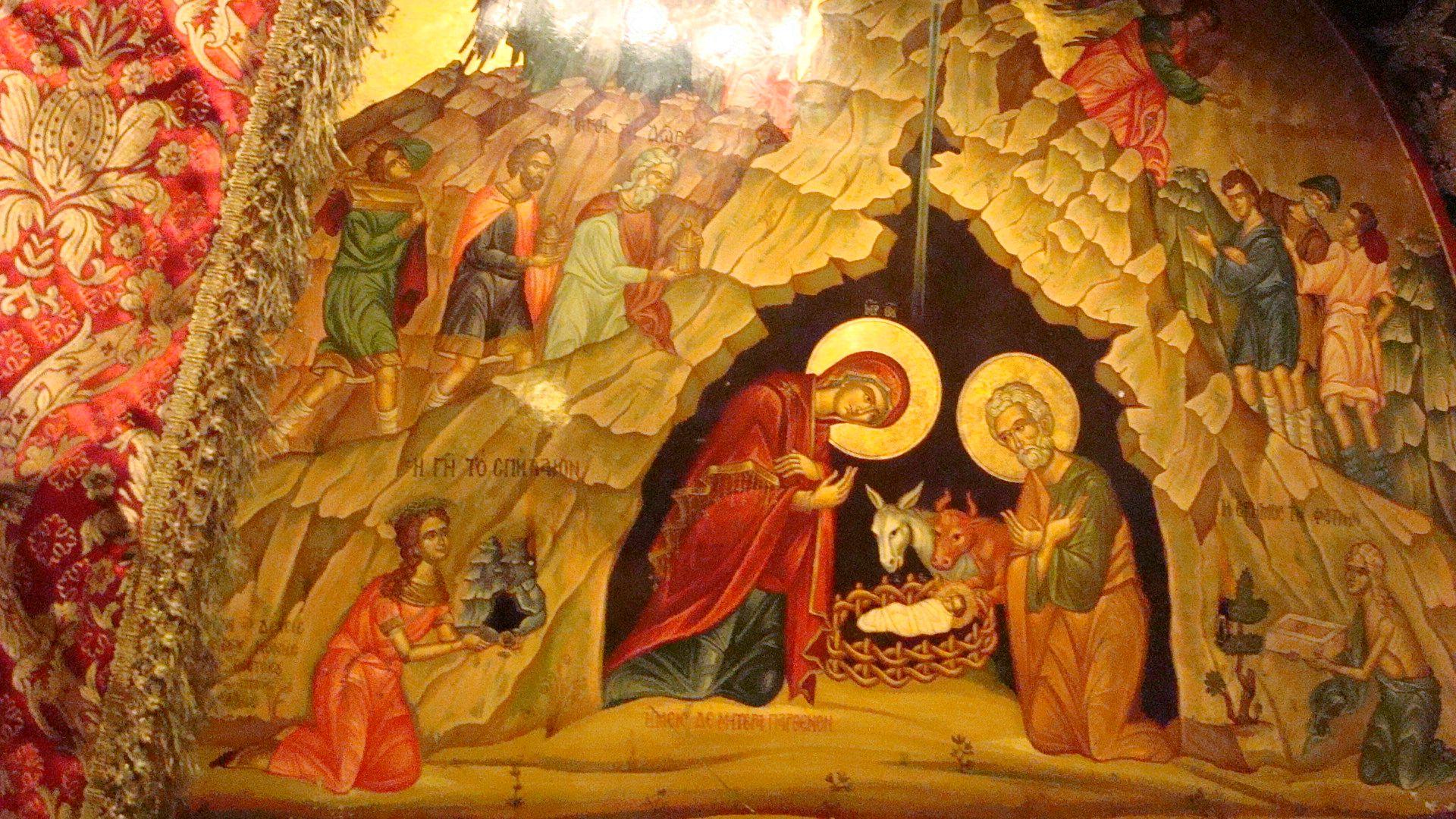 Roman Catholic Wallpapers 1920x1080