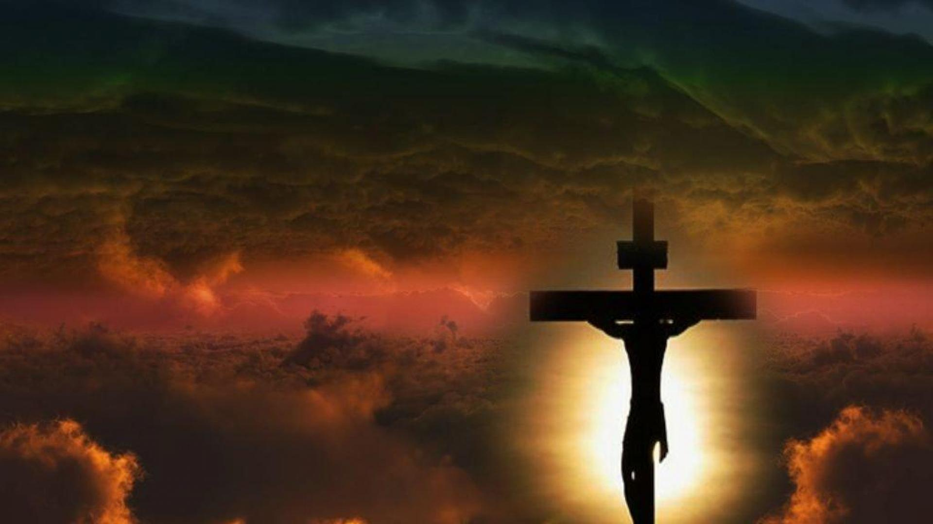 43 jesus hd wallpaper 1920x1080 on wallpapersafari - Full hd christian wallpaper ...