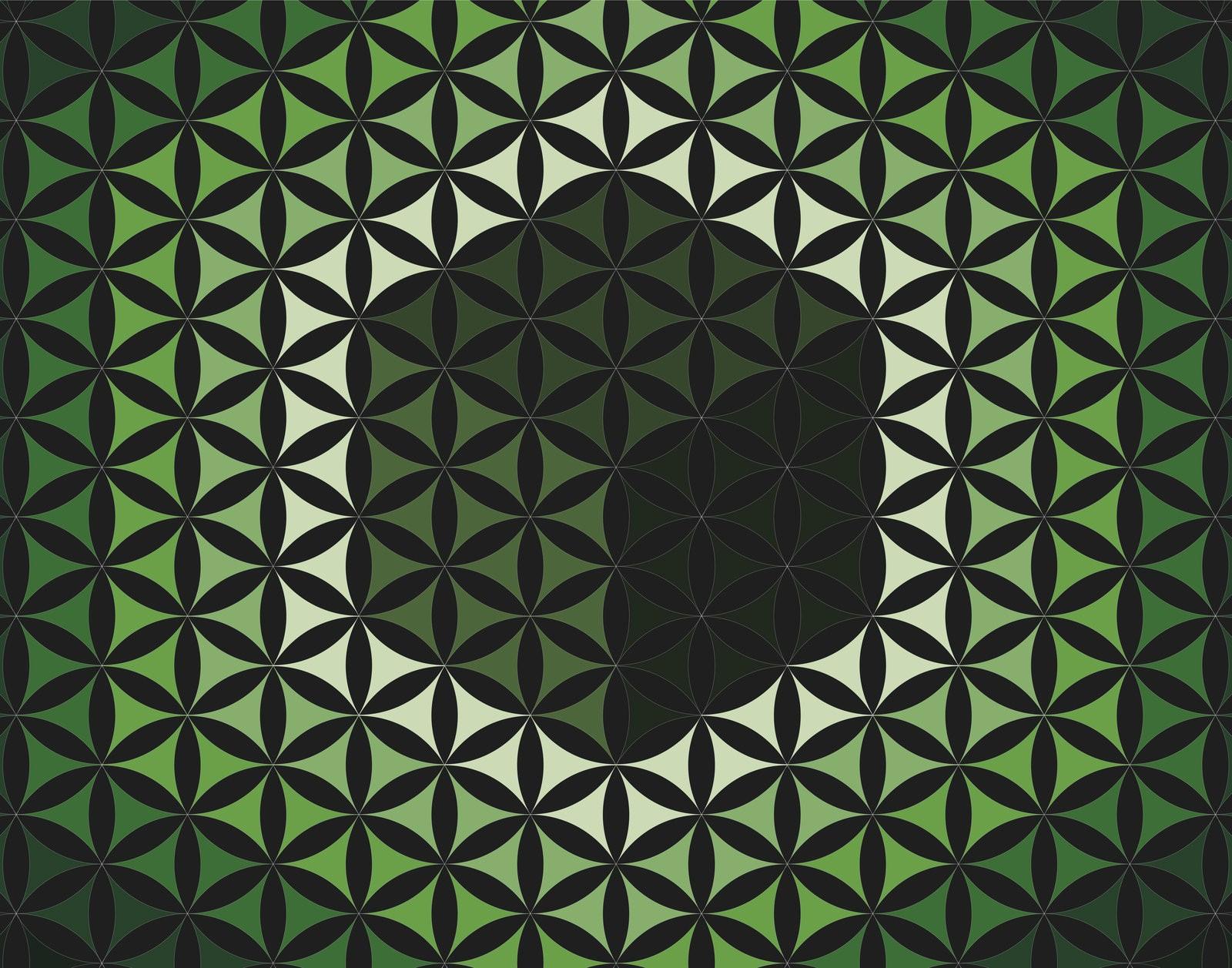 Sacred Geometry Desktop Wallpaper 23258   Baltana 1600x1257