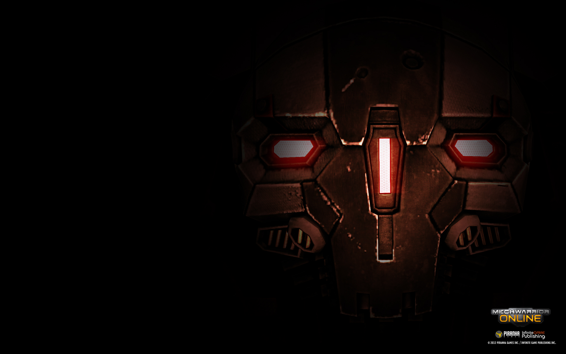 MWO Forums   Official Wallpaper Repository 1920x1200