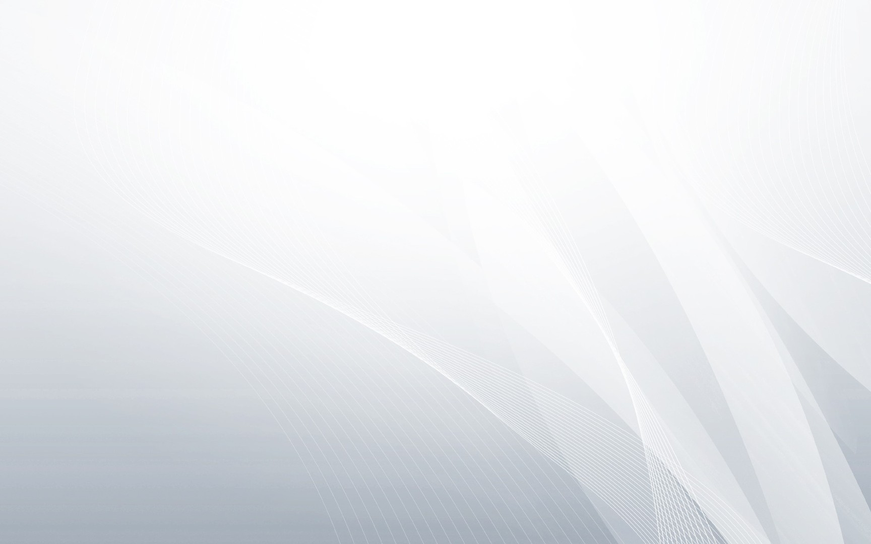 solid light gray wallpaper - photo #32