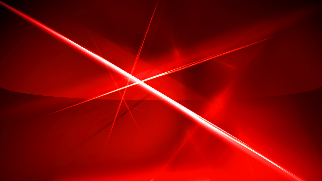Download Cool Red Wallpaper 27650 1366x768 px High 1366x768