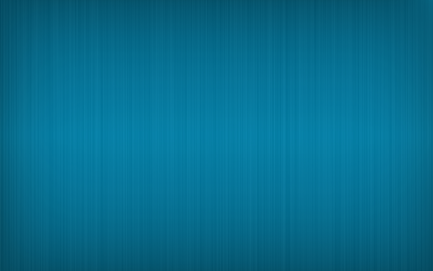 plain blue wallpaper HD 1680x1050