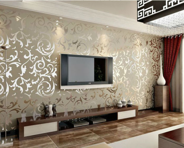 Free Download Easy Ways To Dcor Your Wall My Decorative