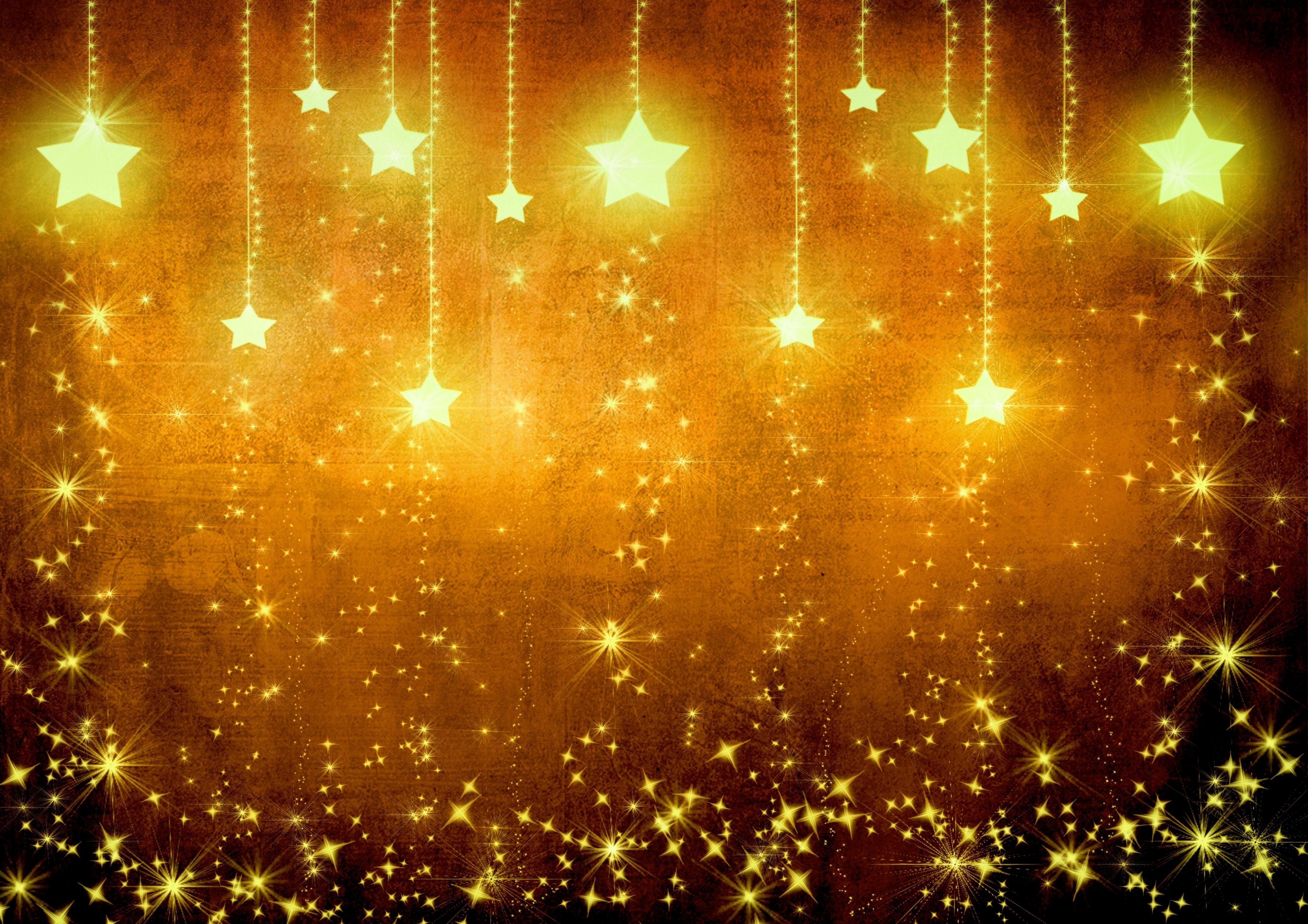 Animated Christmas Light Displays